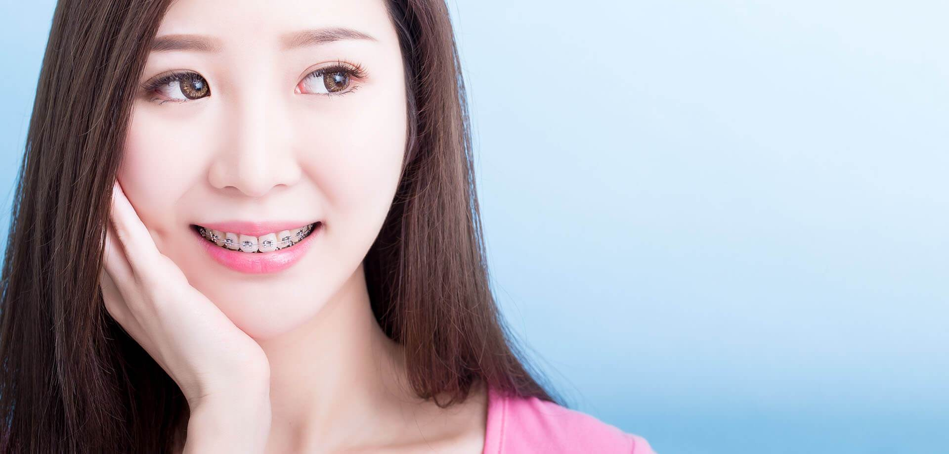 $4100 Off Orthodontic Treatment