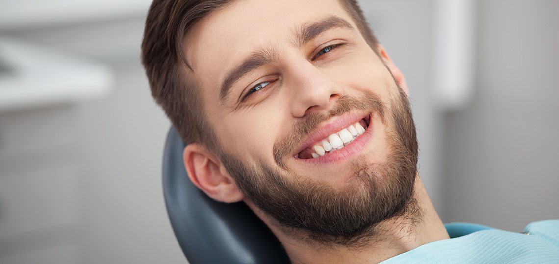 Dental Crowns in Houston, TX