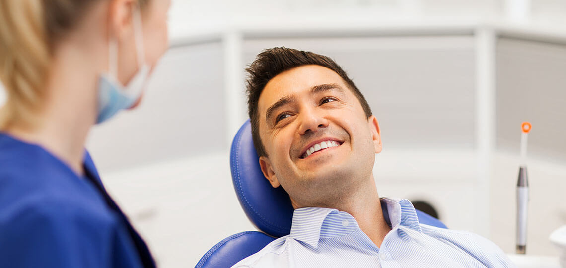 Orthodontics in Houston, TX