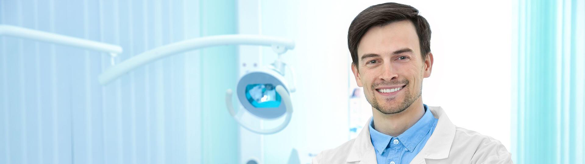 Top 4 Benefits of Regular Dental Visits