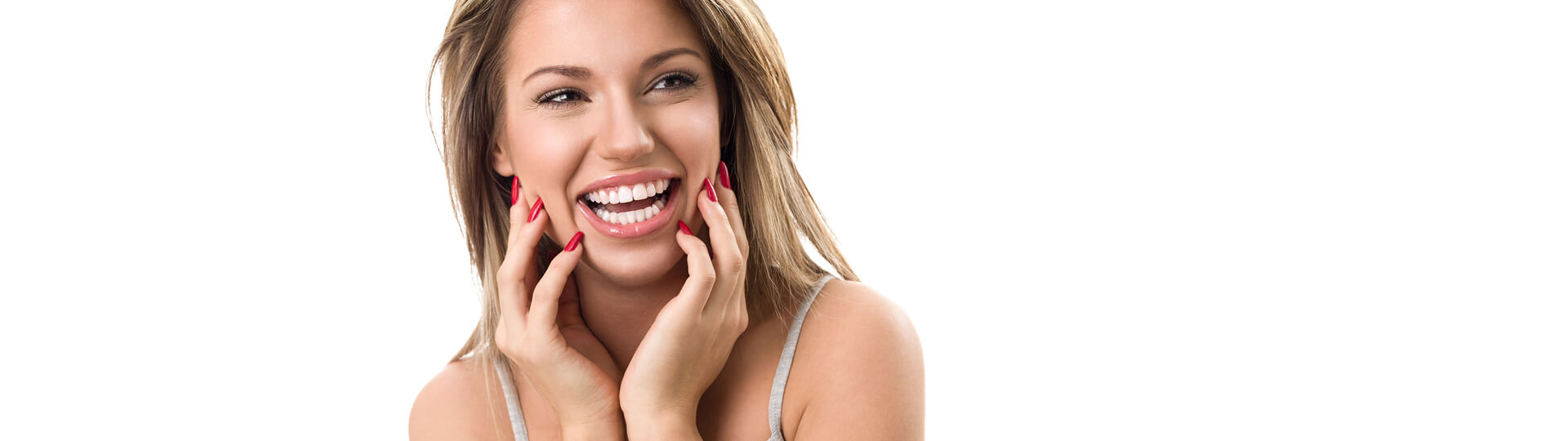 Everything You Should Know About Dental Bone Grafting