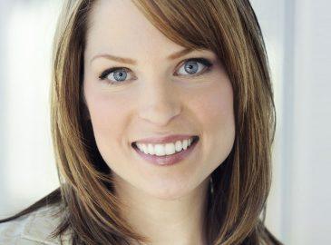 Reasons to Avoid Cheap Home Teeth Whitening Kits