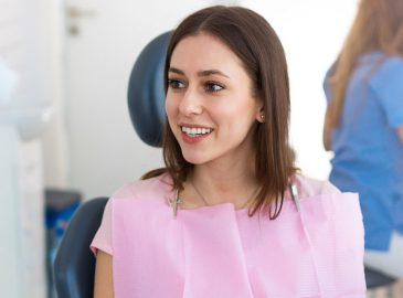 Periodontal Disease And Your Quality Of Life