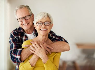 Best Way to Get All on 4 Dental Implants in Texas