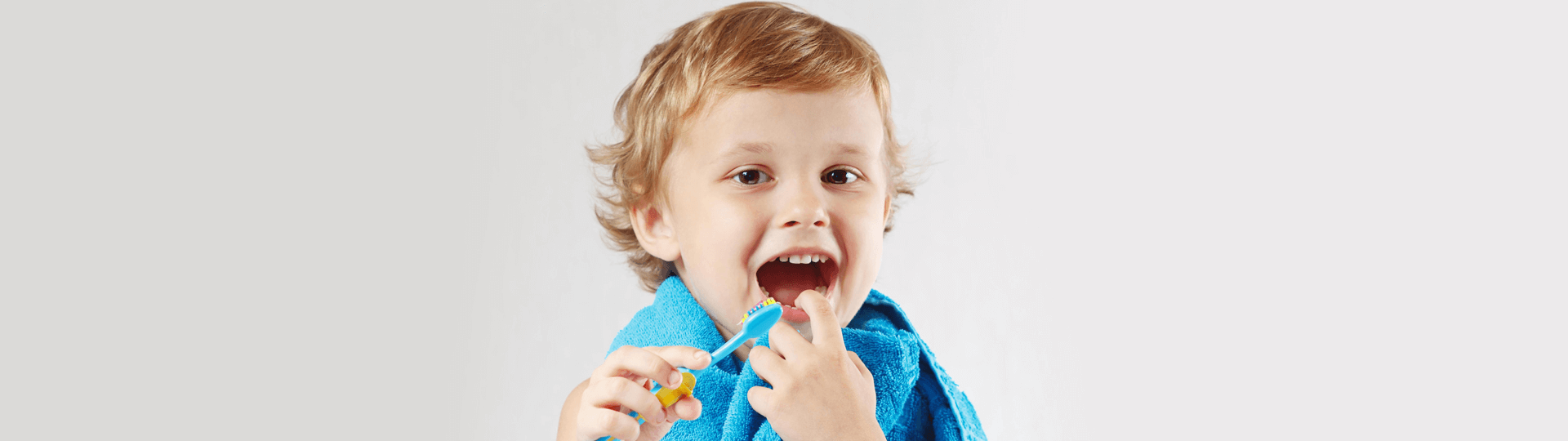5 Tips to Help Children Avoid Cavities