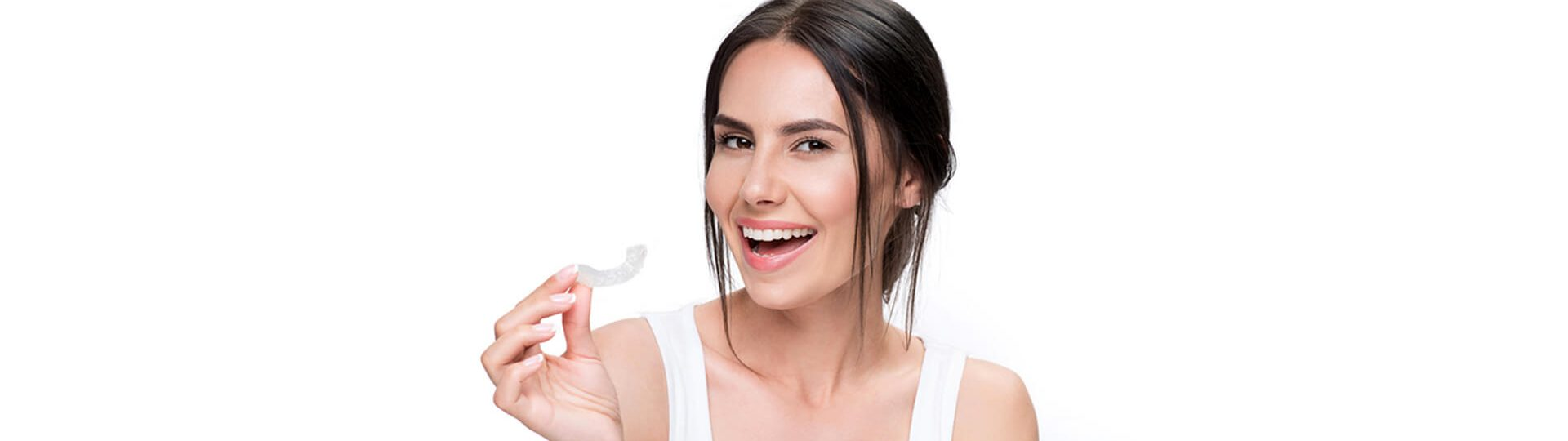 Making an Investment in Your Smile with Clear Aligners Is a Justifiable Expenditure