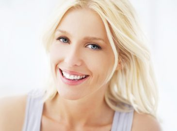 Beautify Your Smile With Teeth Whitening
