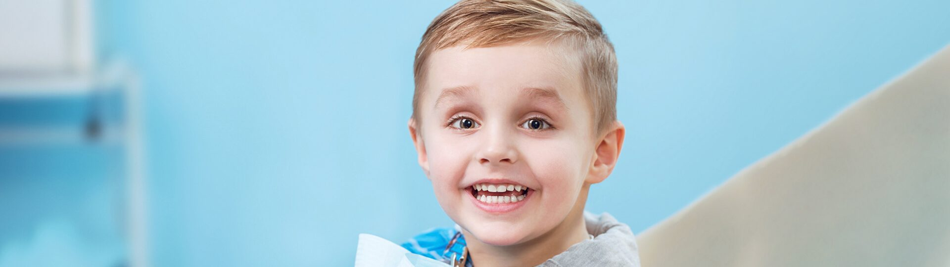 Pediatric Dentistry 101: Everything You Should Know