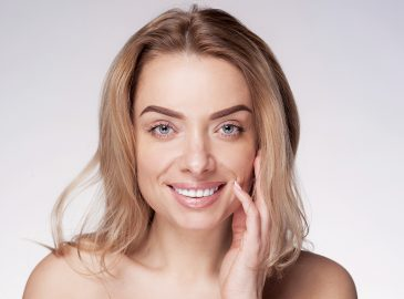 Thinking Of Getting Veneers? Important Facts You Should Know